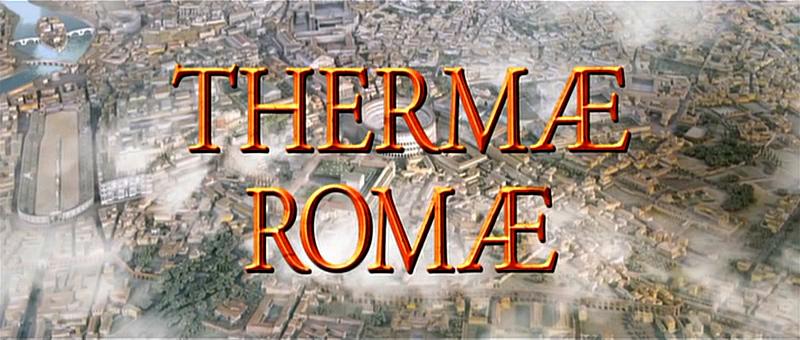 01 thermae romae