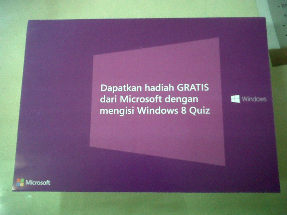 IMG00052-20121219-1351