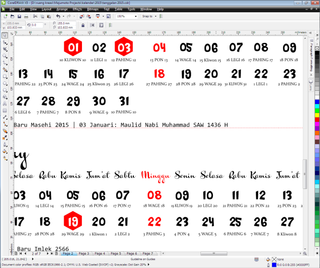 Screenshot 2014-12-26 15.28.02