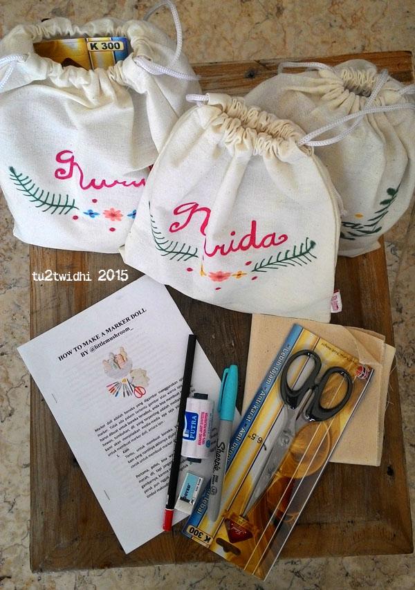 crafting kit